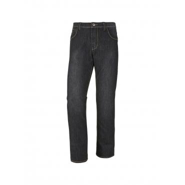 Jan Vanderstorm Jeans TOGAL Jan Vanderstorm blau