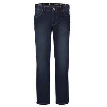 Jeans BABISTA beige