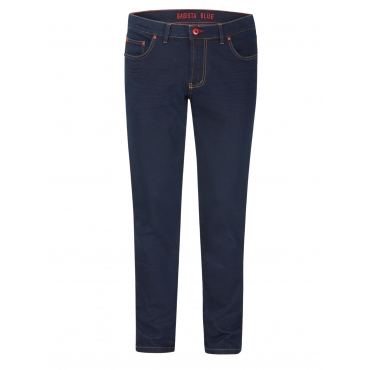 Jeans Babista Blue blau