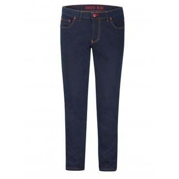 Jeans Babista Blue dunkelblau