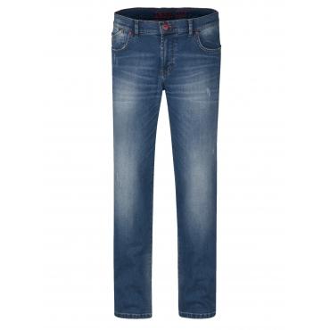 Jeans BABISTA dunkelblau
