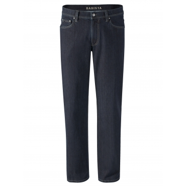 Jeans BABISTA Taupe