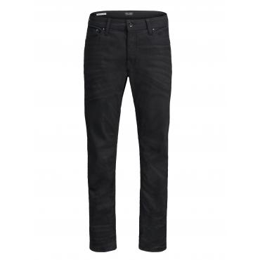 Jeans Jack & Jones Black