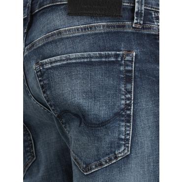 Jeans Jack & Jones blue denim 34