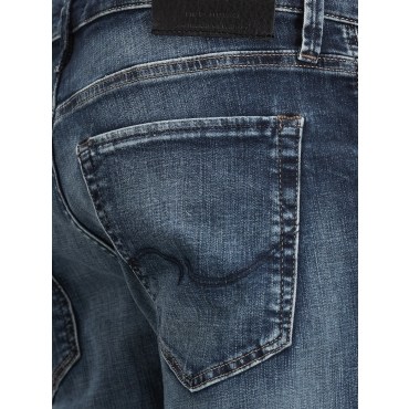 Jeans Jack & Jones Blue stone