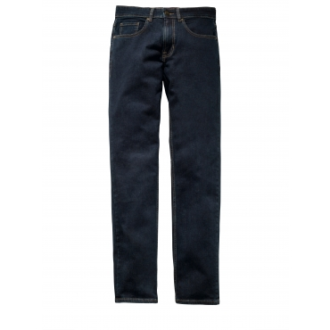 Jeans Marina Del Rey dark blue stone