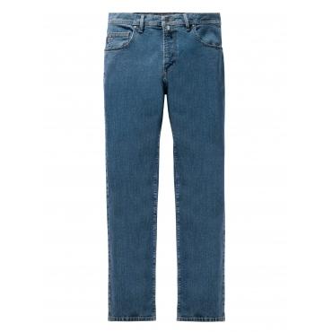Jeans Pionier Dark blue