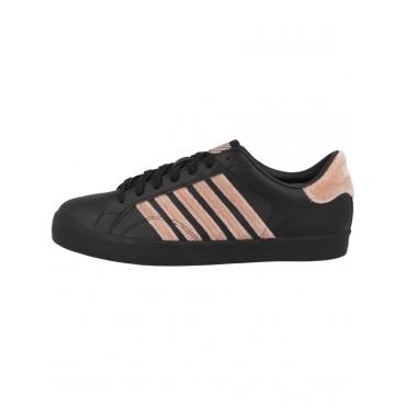 K Swiss Schuhe Belmont SO Women K Swiss schwarz