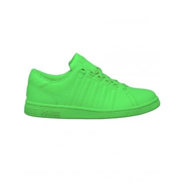 K Swiss Schuhe Lozan III Monochrome K Swiss gruen