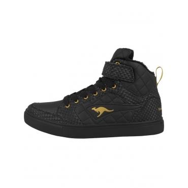 KangaROOS Schuhe Prisma II KangaROOS schwarz