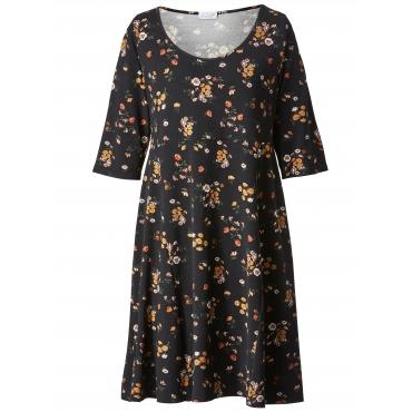 Kleid Angel of Style Schwarz