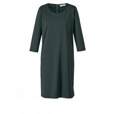 Kleid Zizzi bordeaux