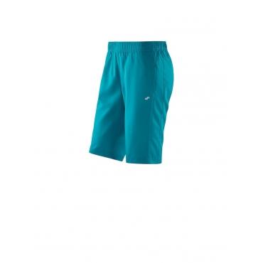 Kurze Hose RANIA JOY sportswear portofino