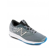 Laufschuh New Balance Grau