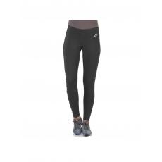 Legging Nike Schwarz