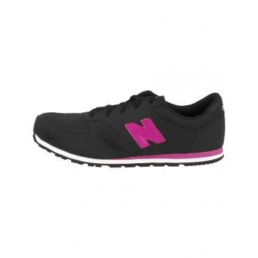 New Balance Schuhe KL 420 New Balance schwarz