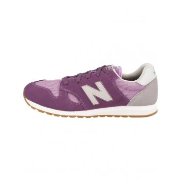 New Balance Schuhe KL 520 New Balance lila