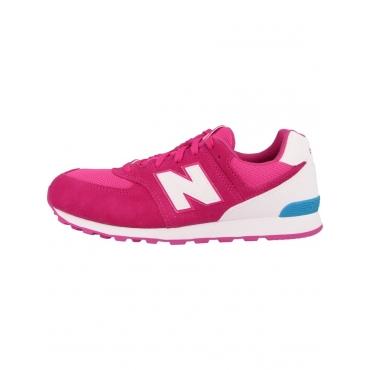 New Balance Schuhe KL 574 New Balance pink