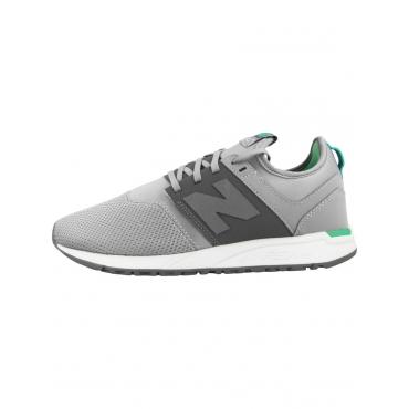 New Balance Schuhe WRL 247 New Balance grau