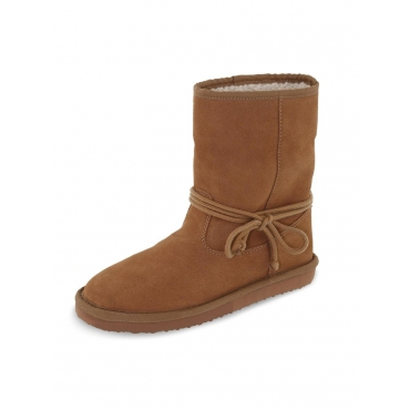 Penny Boots Roxy Braun