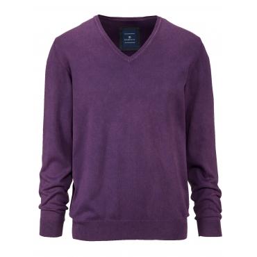 Pullover Babista Blue lila