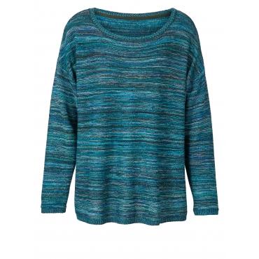 Pullover Janet & Joyce Blau