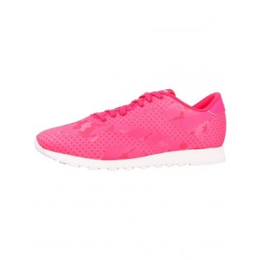 Reebok Classic Schuhe Classic Nylon Jacquard Reebok Classic pink