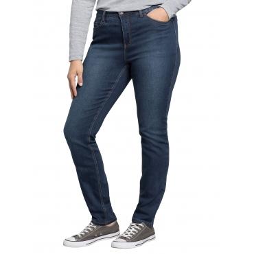 Sheego Jeans Sheego black Denim