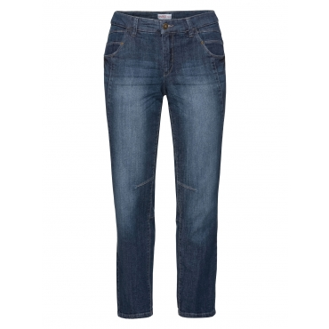 Sheego Jeans Sheego light blue Denim