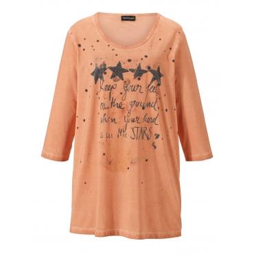 Shirt MIAMODA melba