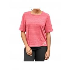 Shirt Nike Rosa