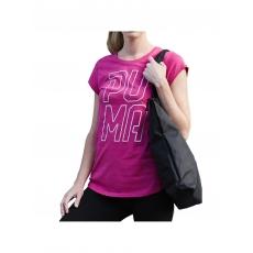 Shirt Puma Rosa