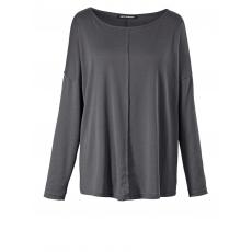 Shirt Sara Lindholm purple