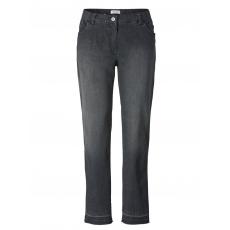 Slim Fit Jeans Betty KjBrand blue denim