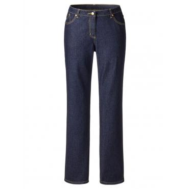 Slim Fit Jeans Janet & Joyce