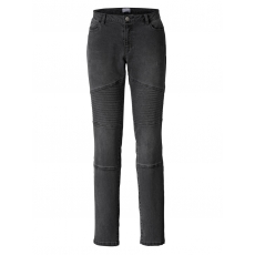 Slim Fit Jeans Junarose grey denim