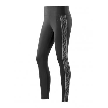 Sporthose ELINOR JOY sportswear black