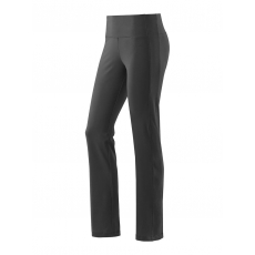 Sporthose ESTER JOY sportswear black