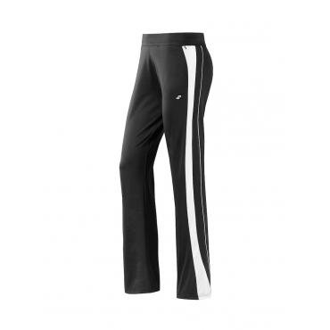 Sporthose MARIE JOY sportswear black