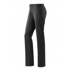 Sporthose MARLEN JOY sportswear black