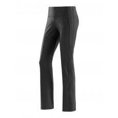 Sporthose MELANIE JOY sportswear black