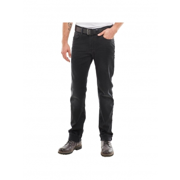 Sportive Jeans Engbers Indigoblau