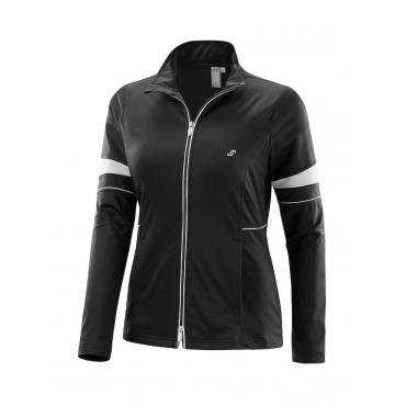 Sportjacke DARINKA JOY sportswear black