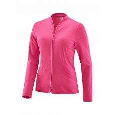 Sportjacke DARLINA JOY sportswear fiore