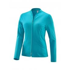 Sportjacke DARLINA JOY sportswear venezia