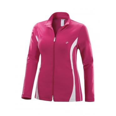 Sportjacke DENA JOY sportswear thulit