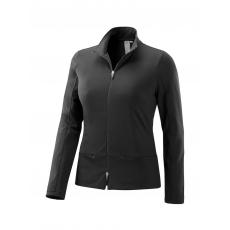 Sportjacke PINELLA JOY sportswear black
