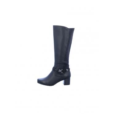 Stiefel Caprice schwarz