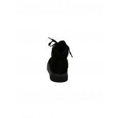 Stiefel Gabor schwarz