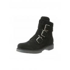 Stiefel Tamaris schwarz